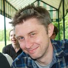 Avatar for Daniel Rosewarne