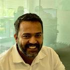 Avatar for Vinodh Thangappan
