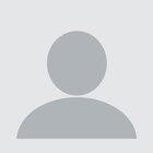 Avatar for Shalini Bose