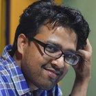 Avatar for Akshat Goel