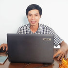 Avatar for Truong Thanh Tuan