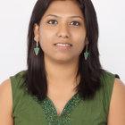 Avatar for Ashakiran Naidu