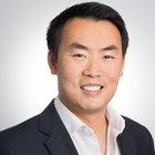 Jonathon Wong