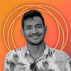 Avatar for Gaurav Chandrashekar