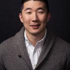 Avatar for Howie Liu