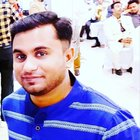 Avatar for Mohammed Matheen Pasha
