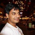 Avatar for Vikram Varshney