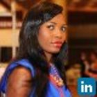 Teniola Adejuwon