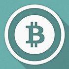 Coin Analytics