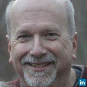 Jim Thibeau