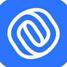 Avatar for Rocío Paciarotti