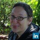 Manon Parry, PhD
