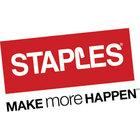 Avatar for Staples Inc