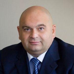 Image result for Nikolai Zlochevsky