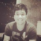 Avatar for Prem Reddy