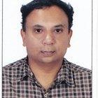Avatar for krishnamurthy koyalmannam