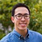 Avatar for Eric Nguyen