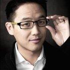 Ben Choi