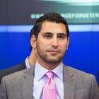 Khalid Itum