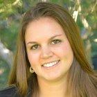Jessica Zigterman
