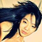 Lee Su-Lin