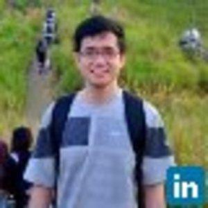 Lee ChengSuan