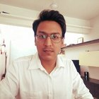 Harshal Agarwal