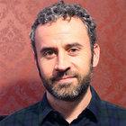 Brent Schulkin