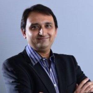 Ninad Shah