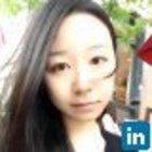 Jessica Shuhan Zhou