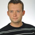 Piotr Meresinski