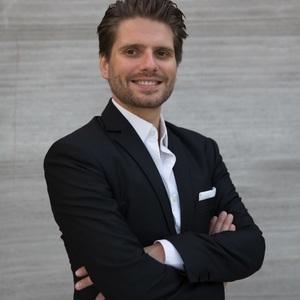 Oliver Flueckiger