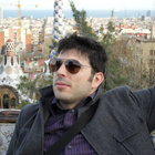 Rocco Zanni