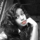 Avatar for Safia Rahman Eva