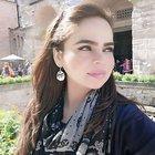 Avatar for Umm-e-Rubab