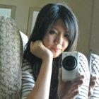 Christy Leung