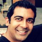 Tareque Hossain