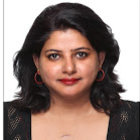 Avatar for Shreeya Vaidya