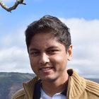Avatar for Swupnil Sahai