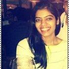 Ronika Rai Sarin