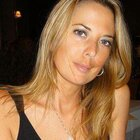 Nicole M. Fellouris