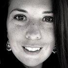 Avatar for Nicole M. Fellouris, CISSP, EH, ILO, PhDc., SME.
