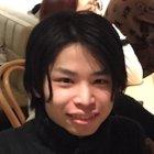 Hiroaki Machida