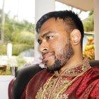 Avatar for Thibagaran Baskaran