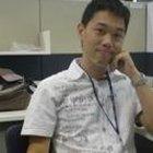 Scott Tan