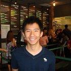 Avatar for Thomas Loh
