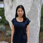 Avatar for Jennifer Chiang