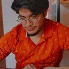 Kartik Luke Singh
