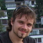 Victor Pogrebnyak