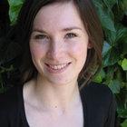 Katie Rinderknecht